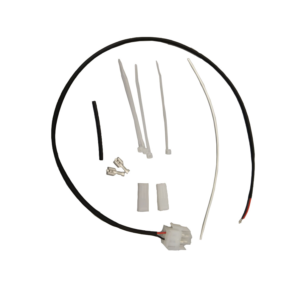 Cable for DC Aircon 450