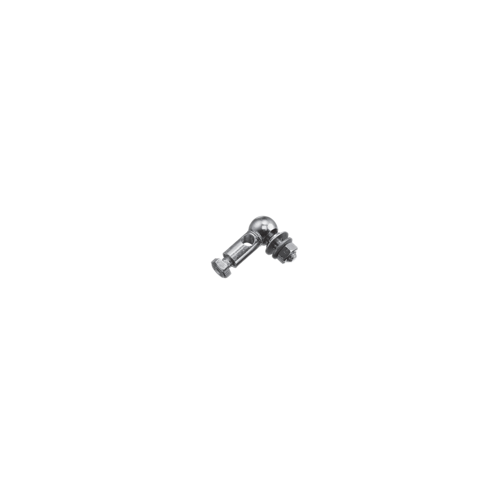 Ball joint KG8